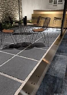 https://www.ceramicheminori.com/immagini_pagine/29-12-2020/pavimenti-per-esterno-83-2720-330.jpg
