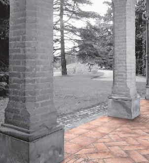 https://www.ceramicheminori.com/immagini_pagine/29-12-2020/pavimenti-per-esterno-83-2726-330.jpg