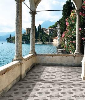https://www.ceramicheminori.com/immagini_pagine/29-12-2020/pavimenti-per-esterno-83-2768-330.jpg