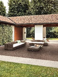 https://www.ceramicheminori.com/immagini_pagine/29-12-2020/pavimenti-per-esterno-83-2789-330.jpg
