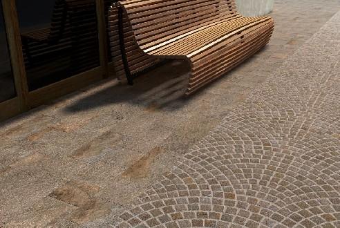 https://www.ceramicheminori.com/immagini_pagine/29-12-2020/pavimenti-per-esterno-83-2883-330.jpg