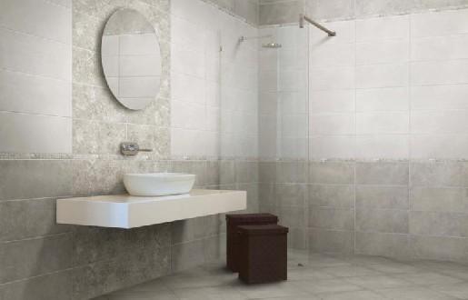 https://www.ceramicheminori.com/immagini_pagine/30-12-2020/bagni-classici-108-2247-330.jpg