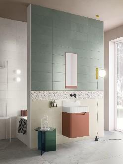 https://www.ceramicheminori.com/immagini_pagine/30-12-2020/bagni-classici-108-2252-330.jpg