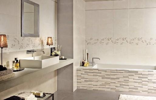 https://www.ceramicheminori.com/immagini_pagine/30-12-2020/bagni-classici-108-2256-330.jpg