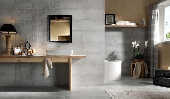https://www.ceramicheminori.com/immagini_pagine/30-12-2020/bagni-classici-108-2259-330.jpg