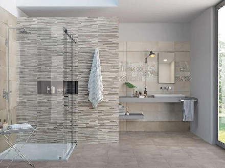 https://www.ceramicheminori.com/immagini_pagine/30-12-2020/bagni-classici-108-2265-330.jpg