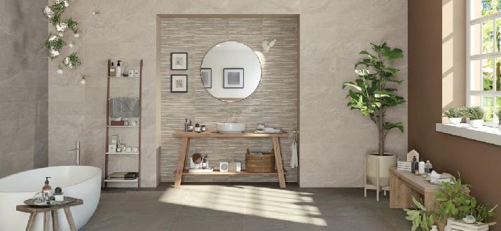 https://www.ceramicheminori.com/immagini_pagine/30-12-2020/bagni-classici-108-2279-330.jpg