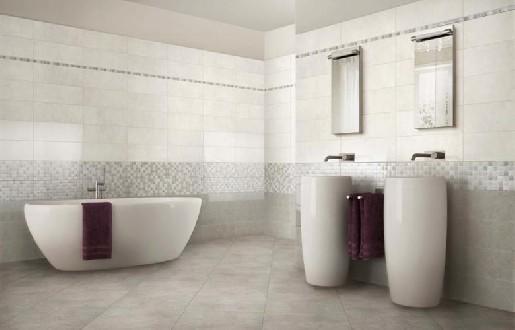 https://www.ceramicheminori.com/immagini_pagine/30-12-2020/bagni-classici-108-2285-330.jpg