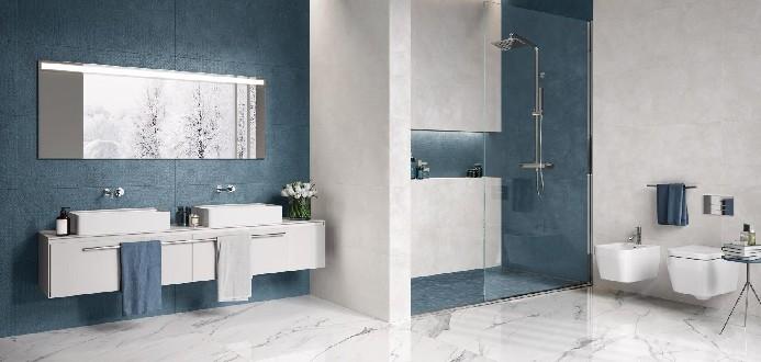 https://www.ceramicheminori.com/immagini_pagine/30-12-2020/bagni-classici-108-2289-330.jpg