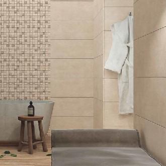 https://www.ceramicheminori.com/immagini_pagine/30-12-2020/bagni-classici-108-2294-330.jpg