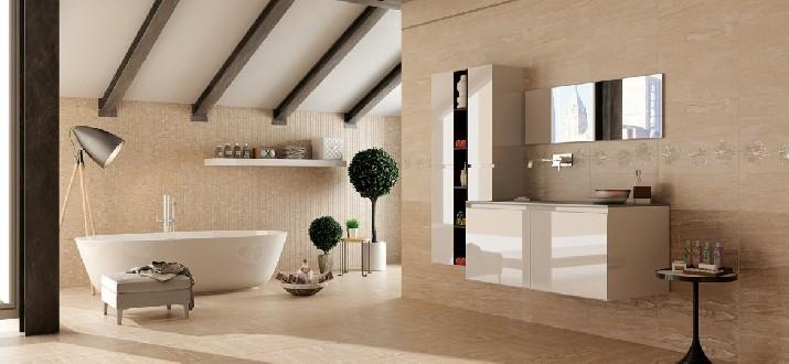 https://www.ceramicheminori.com/immagini_pagine/30-12-2020/bagni-classici-108-2297-330.jpg