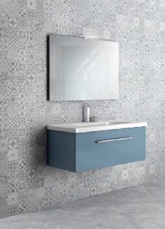 https://www.ceramicheminori.com/immagini_pagine/30-12-2020/bagni-classici-108-2300-330.jpg