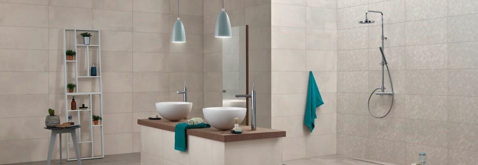 https://www.ceramicheminori.com/immagini_pagine/30-12-2020/bagni-classici-108-2302-330.jpg