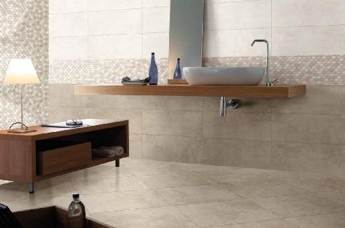 https://www.ceramicheminori.com/immagini_pagine/30-12-2020/bagni-classici-108-2309-330.jpg