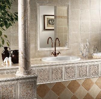 https://www.ceramicheminori.com/immagini_pagine/30-12-2020/bagni-classici-108-2324-330.jpg