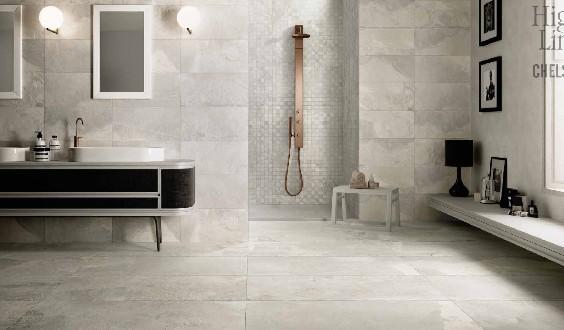 https://www.ceramicheminori.com/immagini_pagine/30-12-2020/bagni-classici-108-2332-330.jpg