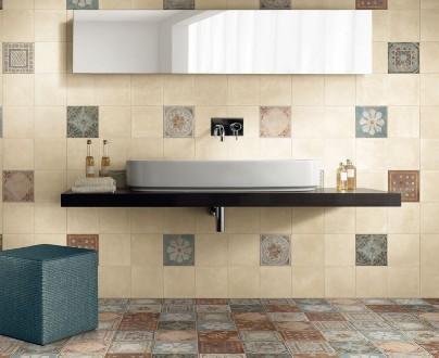 https://www.ceramicheminori.com/immagini_pagine/30-12-2020/bagni-classici-108-2349-330.jpg