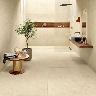 https://www.ceramicheminori.com/immagini_pagine/30-12-2020/bagni-classici-108-2359-330.jpg