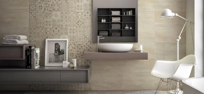 https://www.ceramicheminori.com/immagini_pagine/30-12-2020/bagni-classici-108-2367-330.jpg