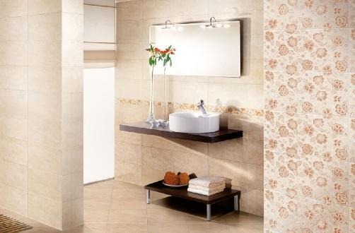 https://www.ceramicheminori.com/immagini_pagine/30-12-2020/bagni-classici-108-2372-330.jpg