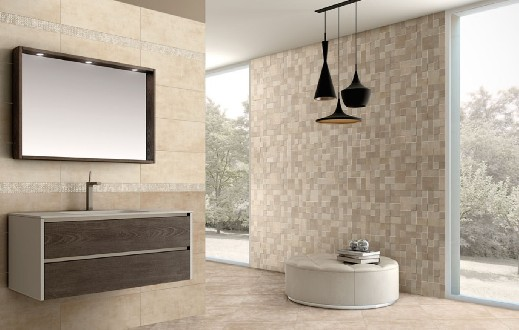 https://www.ceramicheminori.com/immagini_pagine/30-12-2020/bagni-classici-108-2385-330.jpg
