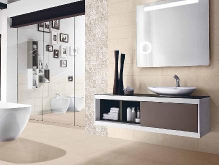 https://www.ceramicheminori.com/immagini_pagine/30-12-2020/bagni-classici-108-2398-330.jpg