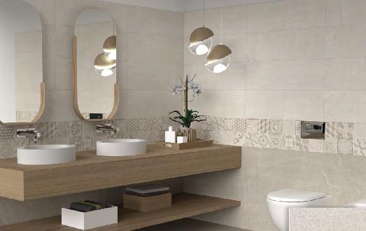 https://www.ceramicheminori.com/immagini_pagine/30-12-2020/bagni-classici-108-2399-330.jpg