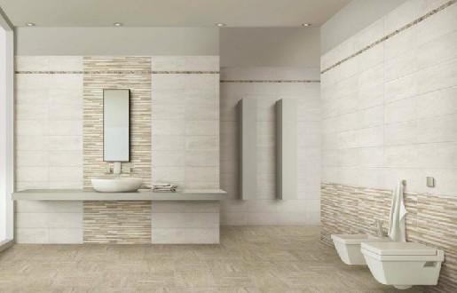 https://www.ceramicheminori.com/immagini_pagine/30-12-2020/bagni-classici-108-2413-330.jpg