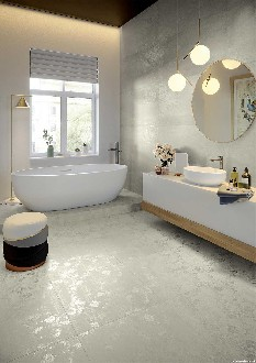 https://www.ceramicheminori.com/immagini_pagine/30-12-2020/bagni-classici-108-2423-330.jpg