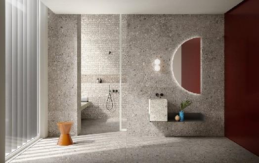 https://www.ceramicheminori.com/immagini_pagine/30-12-2020/bagni-classici-108-2431-330.jpg