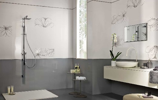https://www.ceramicheminori.com/immagini_pagine/30-12-2020/bagni-classici-108-2434-330.jpg