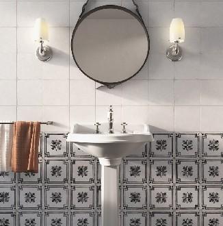 https://www.ceramicheminori.com/immagini_pagine/30-12-2020/bagni-classici-108-2437-330.jpg