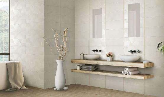 https://www.ceramicheminori.com/immagini_pagine/30-12-2020/bagni-classici-108-2439-330.jpg