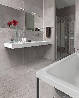 https://www.ceramicheminori.com/immagini_pagine/30-12-2020/bagni-classici-108-2443-330.jpg