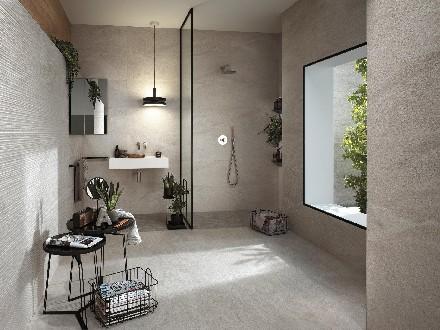 https://www.ceramicheminori.com/immagini_pagine/30-12-2020/bagni-classici-108-2451-330.jpg