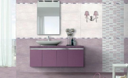 https://www.ceramicheminori.com/immagini_pagine/30-12-2020/bagni-classici-108-2456-330.jpg