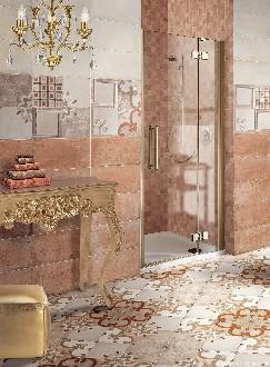 https://www.ceramicheminori.com/immagini_pagine/30-12-2020/bagni-classici-108-2457-330.jpg