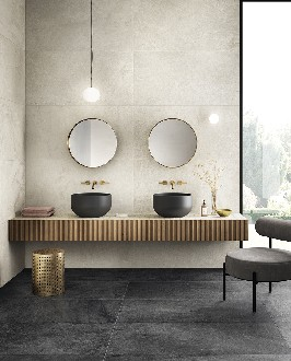 https://www.ceramicheminori.com/immagini_pagine/30-12-2020/bagni-classici-108-2460-330.jpg