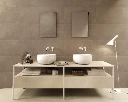 https://www.ceramicheminori.com/immagini_pagine/30-12-2020/bagni-classici-108-2462-330.jpg