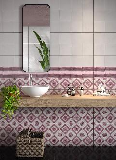 https://www.ceramicheminori.com/immagini_pagine/30-12-2020/bagni-classici-108-2475-330.jpg