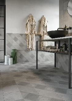 https://www.ceramicheminori.com/immagini_pagine/30-12-2020/bagni-classici-108-2482-330.jpg