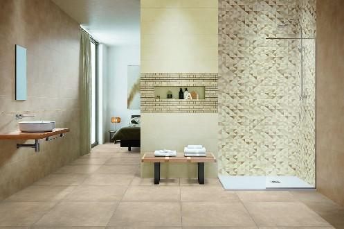 https://www.ceramicheminori.com/immagini_pagine/30-12-2020/bagni-classici-108-2487-330.jpg