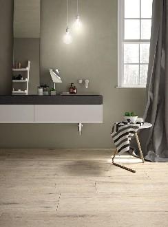 https://www.ceramicheminori.com/immagini_pagine/30-12-2020/bagni-effetto-legno-105-1993-330.jpg