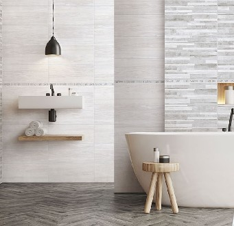 https://www.ceramicheminori.com/immagini_pagine/30-12-2020/bagni-effetto-legno-105-2001-330.jpg