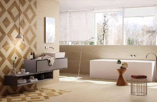 https://www.ceramicheminori.com/immagini_pagine/30-12-2020/bagni-effetto-legno-105-2004-330.jpg
