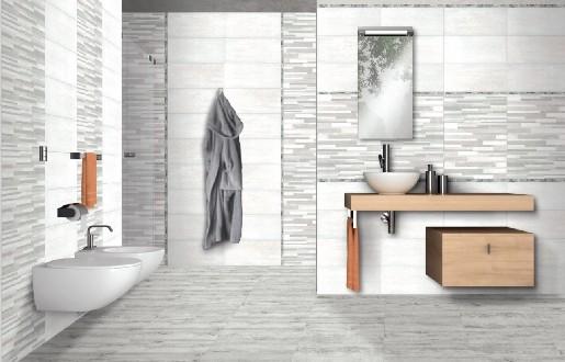 https://www.ceramicheminori.com/immagini_pagine/30-12-2020/bagni-effetto-legno-105-2007-330.jpg