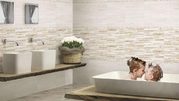 https://www.ceramicheminori.com/immagini_pagine/30-12-2020/bagni-effetto-legno-105-2012-330.jpg