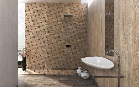 https://www.ceramicheminori.com/immagini_pagine/30-12-2020/bagni-effetto-legno-105-2496-330.jpg