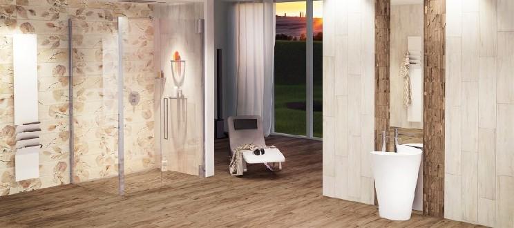 https://www.ceramicheminori.com/immagini_pagine/30-12-2020/bagni-effetto-legno-105-2628-330.jpg