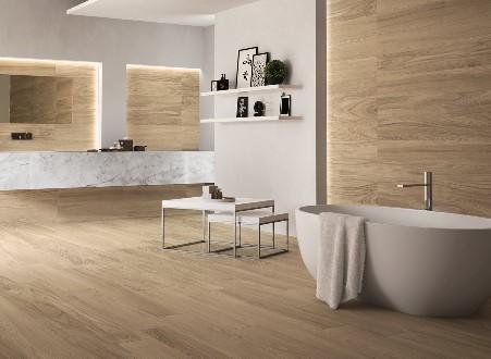 https://www.ceramicheminori.com/immagini_pagine/30-12-2020/bagni-effetto-legno-105-2631-330.jpg